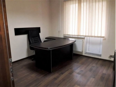 Офис с отдельным входом на Тимошенко Оболонь