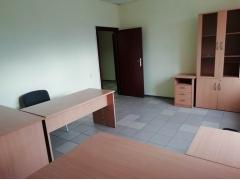 Квартира под офис на Героев Сталинграда