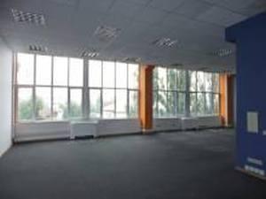 Сдам офис в Киеве без посредников 300, 800, 1100 метров