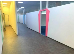 Бизнес центр возле метро Политехнический университет