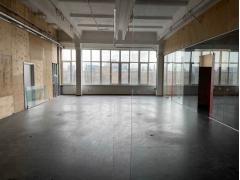 Аренда недорогих офисов на Петровке