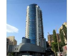 Продажа офиса на Гали Тимофеевой, 3 КПИ