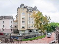 Бизнес центр Кияновский от владельца