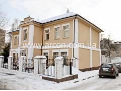 Здание возле метро Шулявская прямая аренда