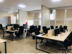Аренда офиса на Щербакова метро Нивки