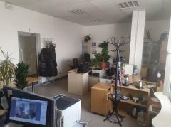 Аренда офисов Оболонский район