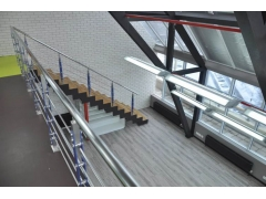 Бизнес центр М-Мост на Петровке
