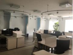 Аренда офиса на Ирининской 5 Золотые ворота