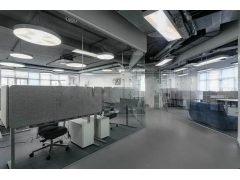 Бизнес центр Абрикос