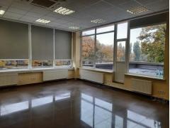 Бизнес центр Гелиос