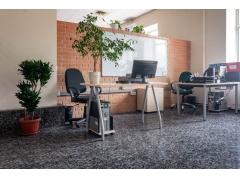 Недорогой офис на Куреневке от собственника