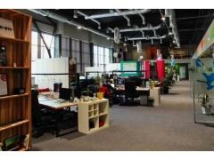 Лофт офисы на Подоле от собственника