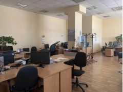 Бизнес центр на Василенко от владельца