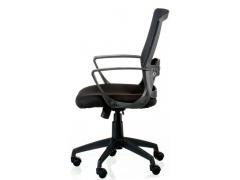 Кресло для Admit