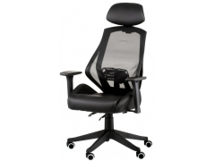 Кресло Alto