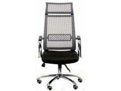 Кресло Amazing