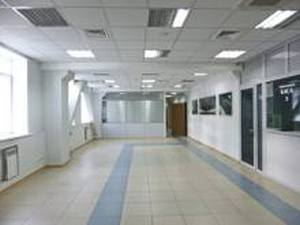 Аренда офиса в Киеве Печерск 360 квм
