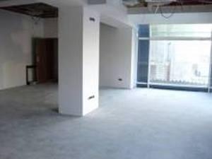 Аренда офиса с отдельным фасадным входом