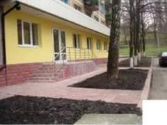 Аренда офиса Киев Сырец 340 кв.м.