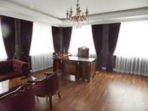 Аренда офиса Киев без посредников 300 метров