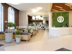 Бизнес центр Астарта