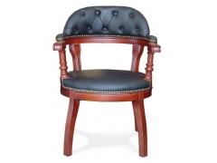 Кресло конференционное Бендети