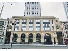 Продажа отдельностоящего здания в центре Киева