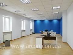 Аренда офиса Святошинский район