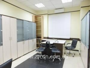 Аренда офиса c отдельным входом