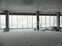 Бизнес центр Голосеевский проспект