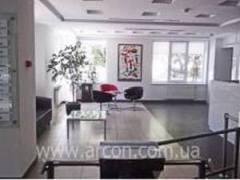 Бизнес центр Карат