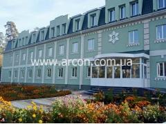 Медицинский центр в Киеве от собственника