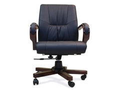 Кресло конференционное Корсика