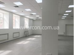 Бизнес центр на Лукьяновке от собственника