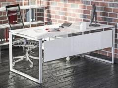 Серия столов в стиле лофт O