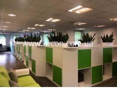 Бизнес центр Fabula Placet