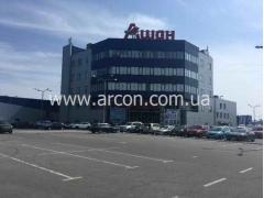 Бизнес центр Караван от владельца