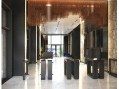 Бизнес центр Лувр на Лукьяновской