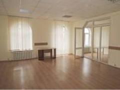 Аренда офисов в Киеве на Печерске 230 метров