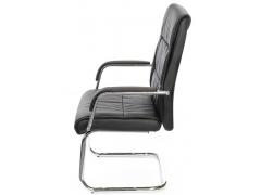 Кресло конференционное Марти
