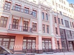 Здание на Печерске аренда от владельца