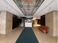 Аренда здания представительство центр