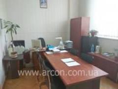 Недорогие офисы на Подоле от 20 до 300 метров