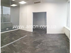 Аренда офисов Киев Левый берег
