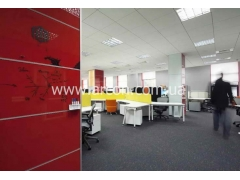 Бизнес центр Rialto