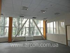 Сдам офис на Шолуденко 300 метров