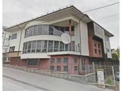 Аренда офиса Царское село