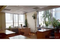 Аренда офиса на Терещенковской