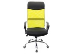 Кресло для персонала Ультра