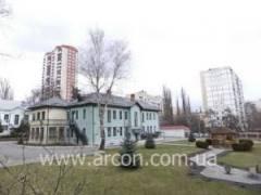Продажа резиденции
